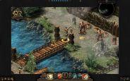 Hellbreed - Screenshots - Bild 1