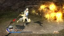 Dynasty Warriors 7 - Screenshots - Bild 18