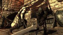 The Cursed Crusade - Screenshots - Bild 4