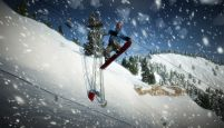 Stoked: Big Air Edition - Screenshots - Bild 19