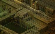Wakfu - Screenshots - Bild 20