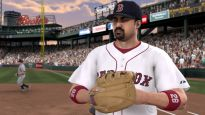 MLB 11: The Show - Screenshots - Bild 1