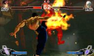 Super Street Fighter IV 3D Edition - Screenshots - Bild 22