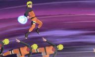 Naruto Shippuden 3D: The New Era - Screenshots - Bild 11