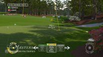 Tiger Woods PGA TOUR 12: The Masters - Screenshots - Bild 19