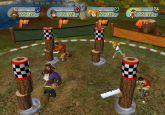 Lumberjacks: Die verrückte Holzfäller-Meisterschaft - Screenshots - Bild 6