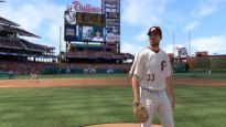 MLB 11: The Show - Screenshots - Bild 3