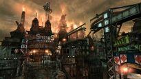 Batman: Arkham City - Screenshots - Bild 3