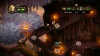 Might & Magic: Clash of Heroes - Screenshots - Bild 11