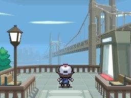 Pokémon Schwarz / Weiß - Screenshots - Bild 8