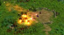 Magicka: Vietnam (DLC) - Screenshots - Bild 11