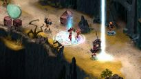 Islands of Wakfu - Screenshots - Bild 1