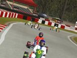 Super Karts - Screenshots - Bild 7