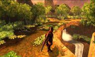 Kampf der Giganten Dinosaurier 3D - Screenshots - Bild 3