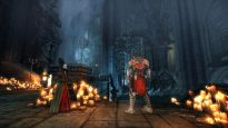 Castlevania: Lords of Shadow - DLC: Reverie - Screenshots - Bild 4