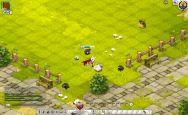 Wakfu - Screenshots - Bild 26