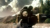 Operation Flashpoint: Red River - Screenshots - Bild 2