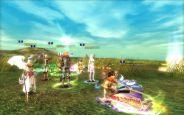Silkroad Online - Screenshots - Bild 7