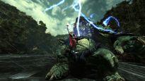 Thor: God of Thunder - Screenshots - Bild 6