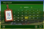 Tiger Woods PGA TOUR 12: The Masters - Screenshots - Bild 40