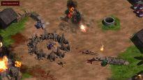 Magicka: Vietnam (DLC) - Screenshots - Bild 4