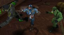 Captain America: Super Soldier - Screenshots - Bild 14
