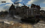 World of Tanks - Screenshots - Bild 12
