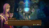 Might & Magic: Clash of Heroes - Screenshots - Bild 10