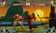 Super Street Fighter IV 3D Edition - Screenshots - Bild 9