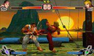Super Street Fighter IV 3D Edition - Screenshots - Bild 9