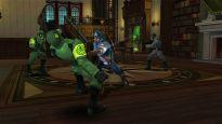 Captain America: Super Soldier - Screenshots - Bild 13