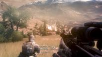 Operation Flashpoint: Red River - Screenshots - Bild 3