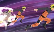 Naruto Shippuden 3D: The New Era - Screenshots - Bild 10
