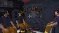 Real Heroes: Firefighter - Screenshots - Bild 2