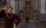 Die Sims Mittelalter - Screenshots - Bild 4