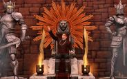 Die Sims Mittelalter - Screenshots - Bild 10