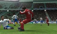 Pro Evolution Soccer 2011 3D - Screenshots - Bild 26