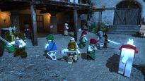 LEGO Pirates of the Caribbean: Das Videospiel - Screenshots - Bild 5