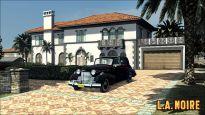 L.A. Noire - Screenshots - Bild 14