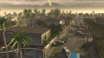 Battle: Los Angeles - Screenshots - Bild 6
