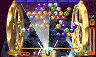 Puzzle Bobble Universe - Screenshots - Bild 7