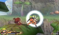 Naruto Shippuden 3D: The New Era - Screenshots - Bild 3