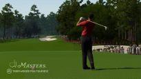 Tiger Woods PGA TOUR 12: The Masters - Screenshots - Bild 14
