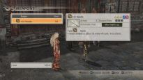Dynasty Warriors 7 - Screenshots - Bild 35