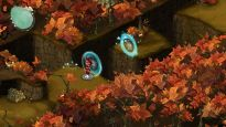 Islands of Wakfu - Screenshots - Bild 6