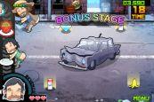 Farts vs. Zombies - Screenshots - Bild 11
