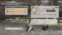 Dynasty Warriors 7 - Screenshots - Bild 30