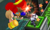 Super Monkey Ball 3D - Screenshots - Bild 4