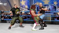 WWE All-Stars - Screenshots - Bild 42