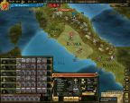 Europa Universalis III Chronicles - Screenshots - Bild 6